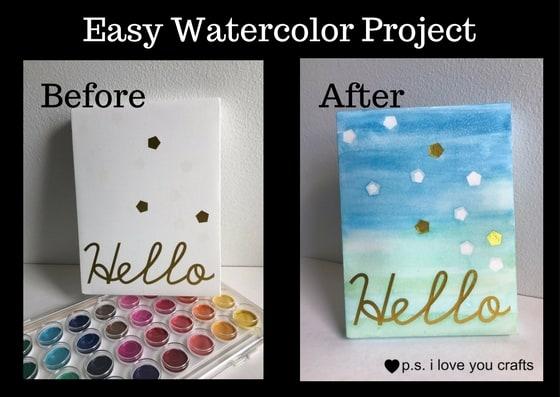 Easy Paper Crafts Com