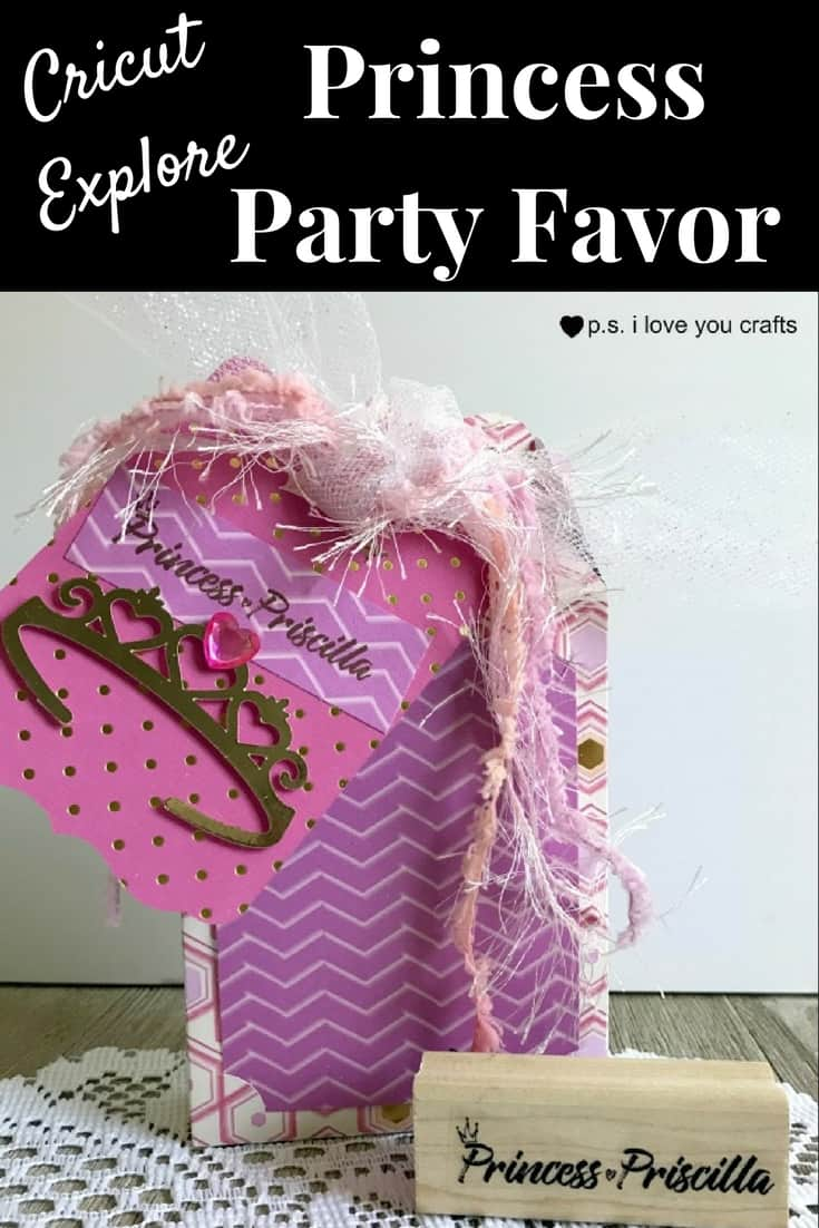 Haute Party Favors And Craft Supplies