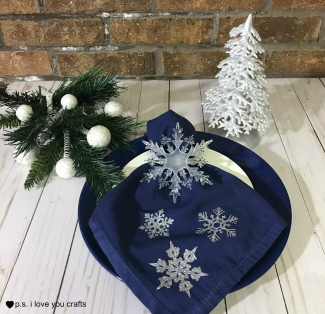 New Christmas Decorating Ideas For 2017